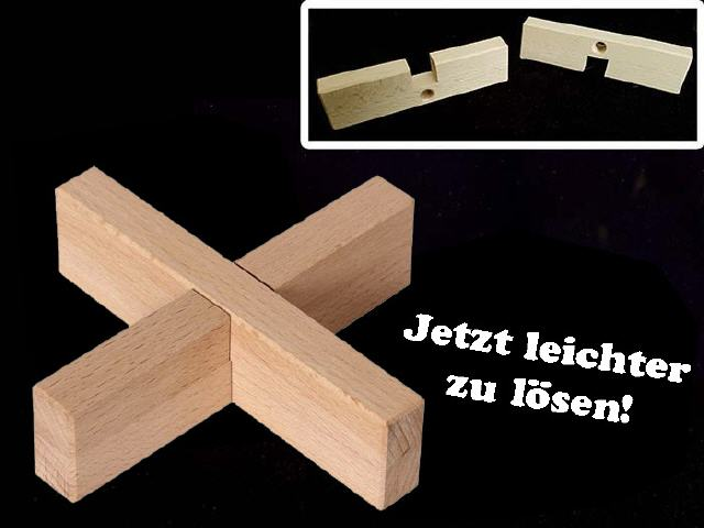 Talent-Tester (Werry)
