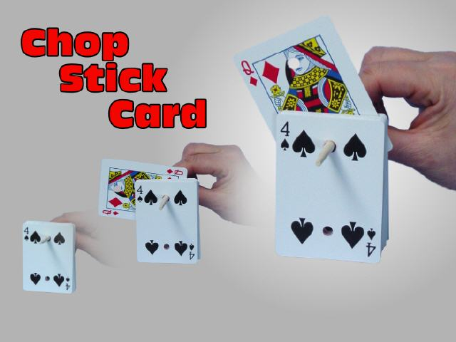 Push by Sultan Orazaly - blue