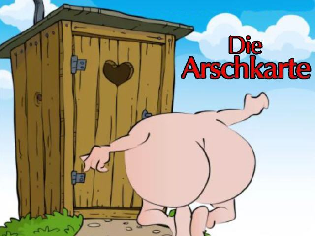 Push by Sultan Orazaly - red