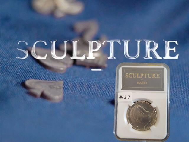 Crystal Deck Surprice